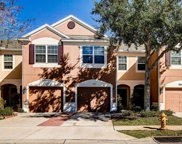 26547 Chimney Spire Lane, Wesley Chapel image