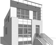1227 North Campbell Avenue, Chicago image