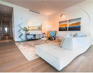 1118 Ala Moana Boulevard Unit 34 PH-B (3401), Honolulu image