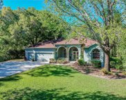 27803 Lincoln Place, Wesley Chapel image