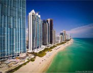 17001 Collins Ave Unit 4505, Sunny Isles Beach image