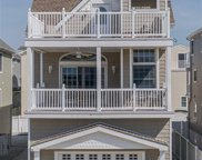 217 88th Street, Sea Isle City image