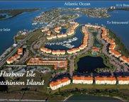 24 Harbour Isle Drive W Unit #205, Fort Pierce image
