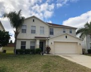 16624 Rising Star Drive, Clermont image