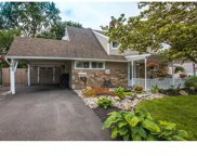 122 Goldenridge Drive, Levittown image