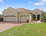 21358 Estero Palm WAY, Estero image