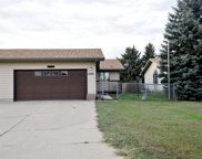 1508 18th Ave, Minot image