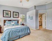 26661 Rosewood Pointe Cir Unit 205, Bonita Springs image