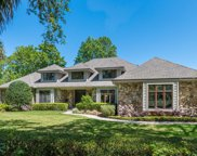 24609 DEER TRACE DR, Ponte Vedra Beach image