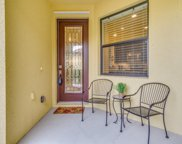 2603 Thyme Way, North Port image