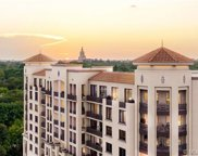 301 Altara Ave Unit #305, Coral Gables image
