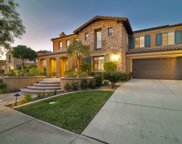 14552 Whispering Ridge Rd, Scripps Ranch image