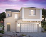 3 MOON RANCH Avenue, North Las Vegas image