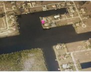 4115 NW 11th ST, Cape Coral image