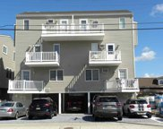363 43rd Unit ##4, Sea Isle City image