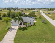 228 NW 29th ST, Cape Coral image