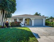658 107th Ave N, Naples image