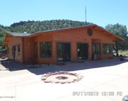13605 E Angel Valley Rd, Sedona image