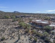 7350 E Highland Road, Cave Creek image