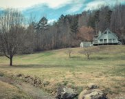 2365 Seaton Springs Rd, Sevierville image