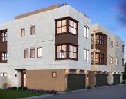 1105     Canal Street, Oxnard image