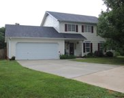 4427 Deacon Court, High Point image