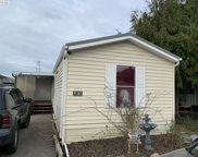 1000 N 8TH ST, SPACE 51 Unit #51, Reedsport image