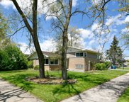 319 Carey Court, Chicago Heights image