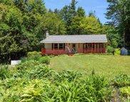 442 Loon Pond Road, Gilmanton image