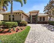 15525 Glencrest Avenue, Delray Beach image