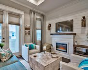 23 E E York Lane Unit #C, Watersound image