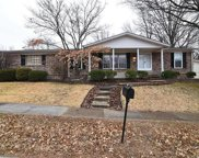 8836 Forest Heights, St Louis image
