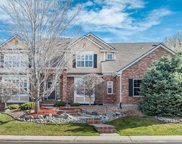 1523 Brettonwood Way, Highlands Ranch image