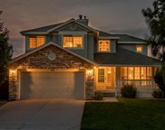 2455 Lansdowne Court, Highlands Ranch image