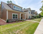 15338 S Birkdale Commons Parkway, Huntersville image