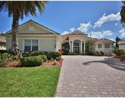 14135 Reflection Lakes DR, Fort Myers image