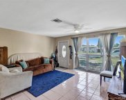 1950 Sw 37th Ave, Fort Lauderdale image