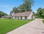 6315 Teah Dr, Greenwell Springs image