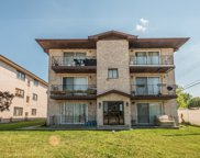 8129 West 87Th Street Unit 1A, Hickory Hills image