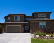 7187 Galaxy Circle, Castle Rock image