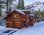 1562 Mineral Springs Trail, Alpine Meadows image