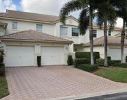 7930 Laina Lane Unit #1, Boynton Beach image