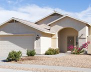 2590 W Chamberlain, Tucson image