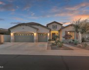 2173 N 164th Avenue, Goodyear image
