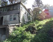 270 Sterling Ave, Pacifica image