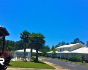 22323 Cotton Creek Dr Unit 201, Gulf Shores image
