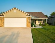 5404 S Jennings Court, Independence image