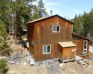 10793 Twin Spruce Road, Golden image