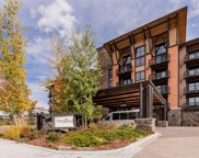 1175 Bangtail Way Unit 2112, Steamboat Springs image
