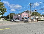 351 Neighborhood  Road, Mastic Beach image